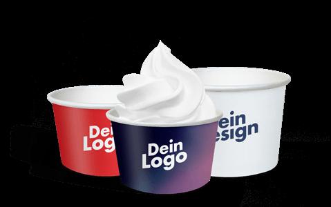 {{ Alt text menu ice cream cup }}