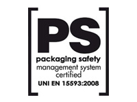PS Packaging Safety